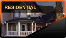 Residential Locksmith Cottage Grove